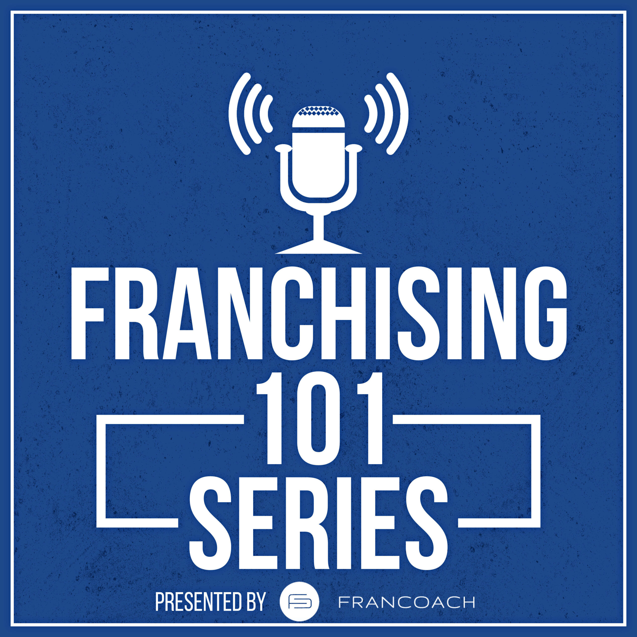 Franchising 101 – Episode Sixty Four – Franchisor Spotlight featuring Handyman Connection
